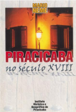 piracicaba-no-sec.-18