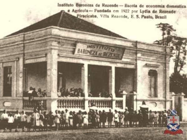 Instituto-Baroneza-Rezende