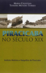 piracicaba no sec 19